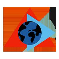 logo Infratec